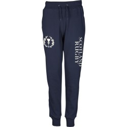 Pantalones Scotland Rugby
