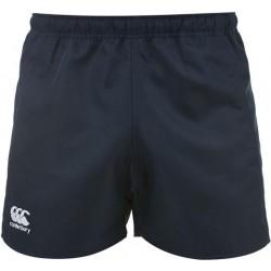 Pantalones de rugby Advantage Canterbury marino