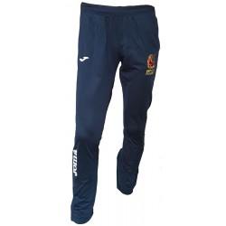 Pantalons Selecció Espanyola de Rugbi