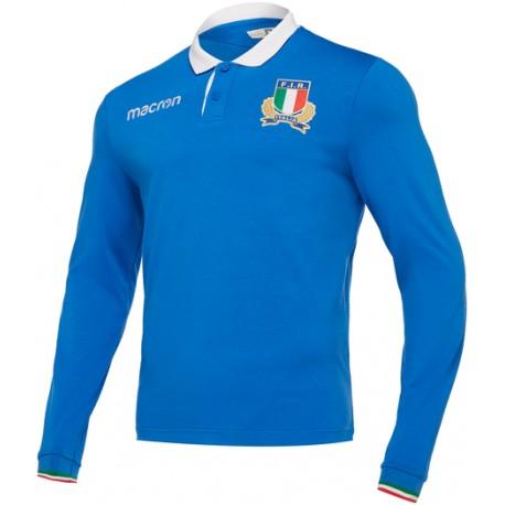 T-shirt de Italia Rugby