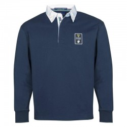 Polo de rugby 6 Nations