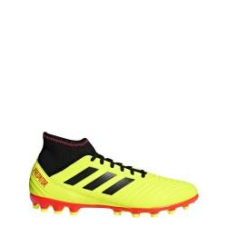 Botas Adidas Predator