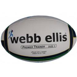 Balón de entrenamiento Webb Ellis