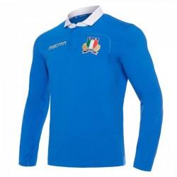 Pol de Italia Rugbi