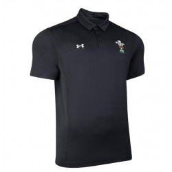 Polo Wales Rugby Union