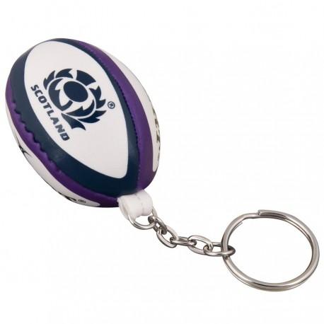 Llavero Balón Escocia