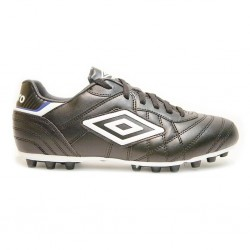Botas Umbro Speciali Eternal Club