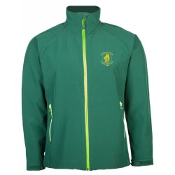 Parka Cor2Vets Rugby