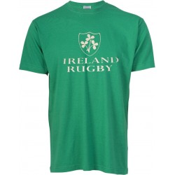 Samarreta nen Ireland Rugby