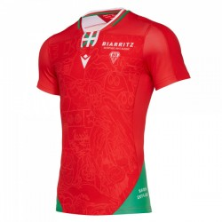 T-shirt Biarritz Olympique